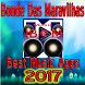 Bonde Das Maravilhas Music by IBeM's Vocal, Dev.