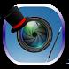 Magic Camera Pro by Qtc Studio