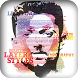 Typo Effect Photo Editor 2017 by Chatindianapps