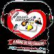 Rádio Brasil Sertanejo FM by Minha Rádio