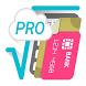 ViZi Budget Pro by ViZi Lab