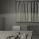Stasi Verhöre in VR
