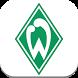 SV Werder Bremen by SV Werder Bremen