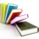 NIOS Books by RMAG Apps