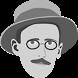 DUBLINERS ( James Joyce ) by al-khawarizimisoft