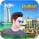 Dubai Photo Editor by Getway information tech
