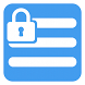 Secure Memo - Encrypted notes by mikdroid