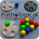 Pathological by John-Paul Gignac