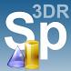 3D Repository by Alex Mokrushyn