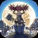 Undead Clicker - Tap Hero Titan by tabasco games