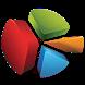 GMPE - Sistema Gestão Empresas by Youzoom Soluções Web