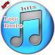 Lagu Bimbo MP3 ;Hits by tiwildroid
