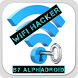 Wifi Password Hacker(Prank) by alphadroid