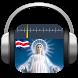 Emisora Maria de Costa Rica No Oficial
