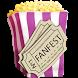 Fanfest-Tamil Cine news &memes by ArtQueen Studios