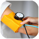 Blood Pressure Pro by newapptop
