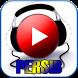 LAGU PERSIB TERBAIK by Buzzer Music