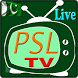 Live PSL T20 2017 PSL TV Score by Chakde India
