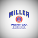 Miller Paint by Chameleon Power