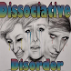 Dissociative Disorder by Droid Clinic