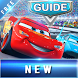 Guide Cars : Fast As Lightning by +1000000 Downl