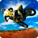 Real Bike Race : Traffic Rider by ★★★★★ Game Ranch
