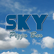 Sky Pizza Bar Leeds by OrderYOYO