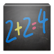 Number Twist - Math game by Jordan Jozwiak