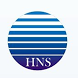 HNS Report by Kanfo Technology