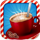Coffee Maker - Cooking Game by Kids Fun Plus