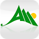 Alp Conv by Laser Srl