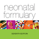 Neonatal Formulary, 7ed by MedHand Mobile Libraries