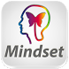 Mindset by Quintessential Apps Ltd