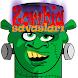 zombie savunması