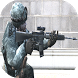 NUKE SHOOTER 2 by HEAD PHONE GAMES
