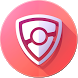 Security & Speed Booster by MyPal Apps