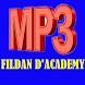 Gudang Lagu Dangdut FILDAN by probosuyoto