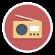Rádio União 104 FM by Joel da Rosa