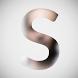 Shahram Shokoohi by Patrison LLC
