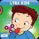 Lyra Kids