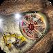 Railroad Tunnel Construction Simulator