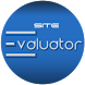 SiteEvaluator by Blacksite