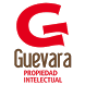 Guevarapi