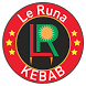Le Runa by The Wee App Company