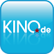 KINO.de by Ströer Media Brands AG
