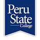 Peru State College Bobcat Life by MobileUp Software