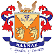 Navkar Institute by Navkar Institute