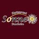 Gasthaus Sonne by My Firmen App