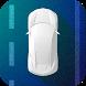 Testy na prawo jazdy 2016