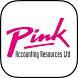 Pink Accounting Resources by MyFirmsApp